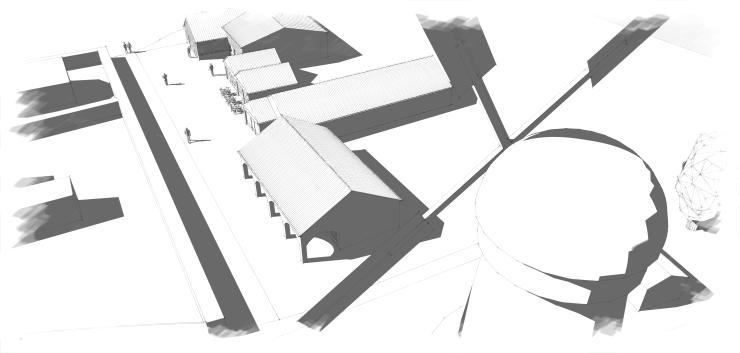 Scene 9